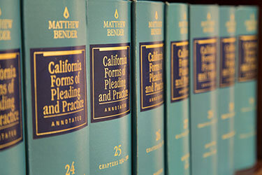 California Business Attorneys Los Angeles