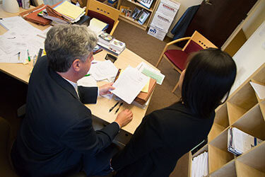 Los Angeles Business Attorneys
