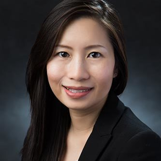 Eva Wong Los Angeles Business Attorney
