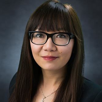 Nikki Ma Los Angeles Business Attorney