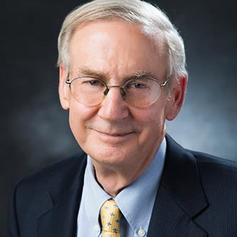 Timothy L Neufeld Los Angeles Business Attorney