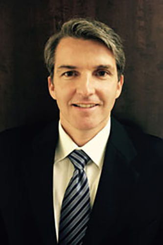 todd-nielson-attorney