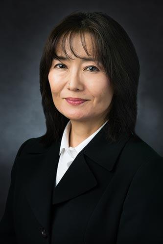 yuriko-m-shikai-attorney