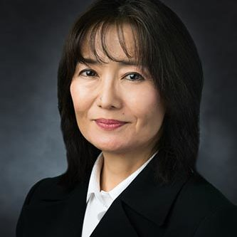 Yuriko M Shikai Los Angeles Business Attorney