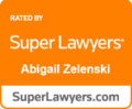 Abigail Zelenski Top Los Angeles Labor And Employment Attorney