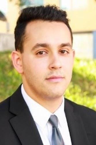 david-mehrdad-safvati-attorney